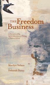 Freedom Business