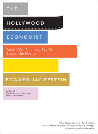 The Hollywood Economist