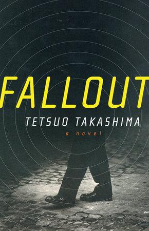 Fallout by Tetsuo Takashima