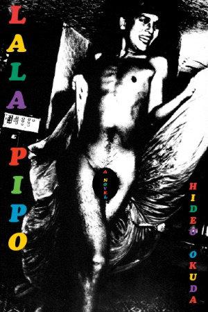 Lala Pipo