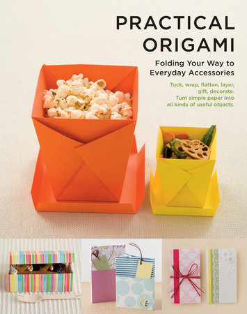 Practical Origami by