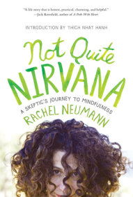 Not Quite Nirvana