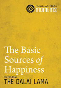 Basic Sources of Happiness, The