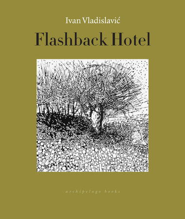 Flashback Hotel