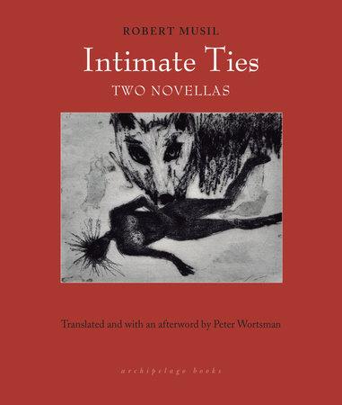 Intimate Ties