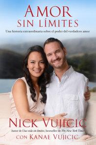 Amor sin límites / Love Without Limits