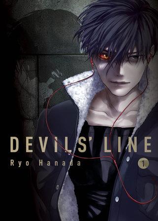 Devils' Line, 1