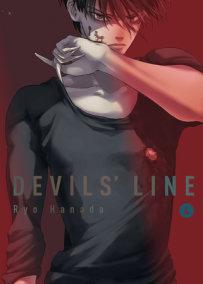 Devils' Line, 4