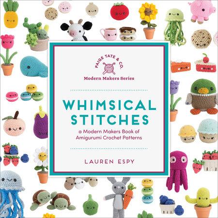 92 Best Amigurumi books images in 2020 | Amigurumi, Crochet books ... | 450x450