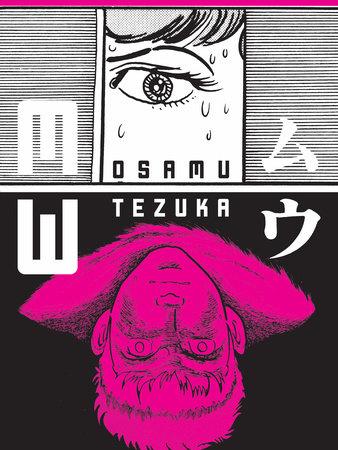 MW by Osamu Tezuka