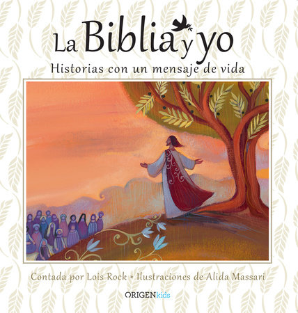 La Biblia y yo / The Bible and Me