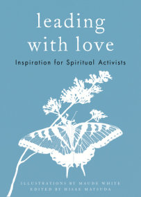 Leading with Love