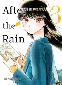 After the Rain, 3
