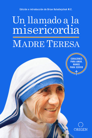 Un llamado a la misericordia / A Call to Mercy