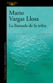 La llamada de la tribu / The Call of the Tribe