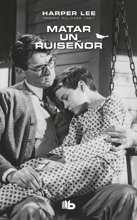 Matar un ruiseñor / To Kill a Mockingbird