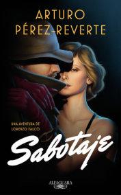 Sabotaje / Sabotage