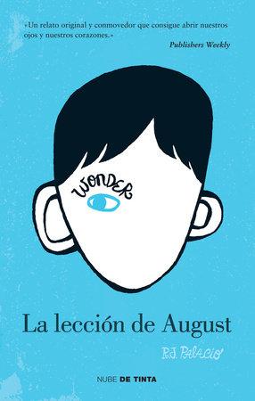 Wonder: La lección de August / Wonder