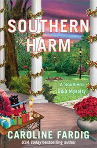 Southern Harm