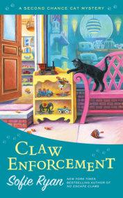 Claw Enforcement