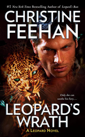 Leopard's Wrath