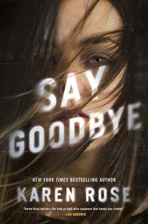 Said goodbye synonym