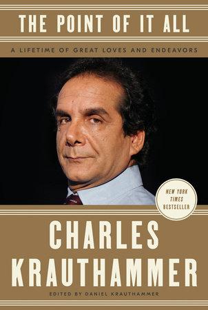 Best Sellers Nonfiction Books Penguin Random House
