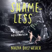 Shameless Cover