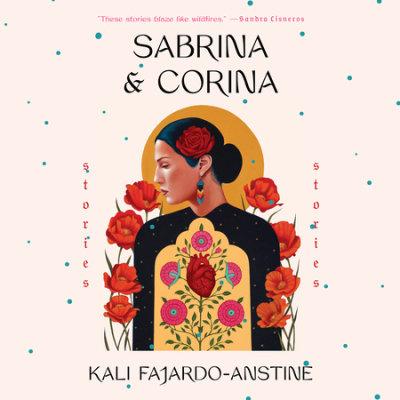 Sabrina & Corina cover