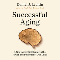 Successful Aging Cover