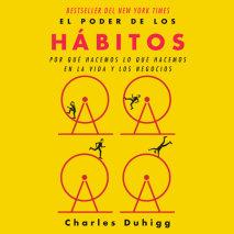 El poder de los hábitos cover big