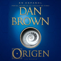 Origen Cover
