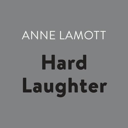 Small Victories Anne Lamott Pdf