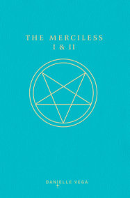 The Merciless I & II