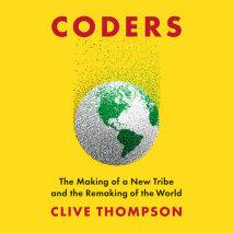 Coders