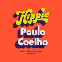 Hippie Cover