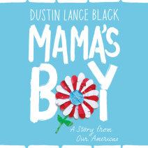Mama's Boy Cover