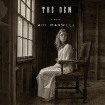 The Den Cover