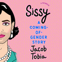 Sissy Cover