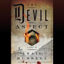The Devil Aspect Cover