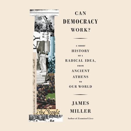 Can Democracy Work?