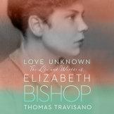 Love Unknown cover small