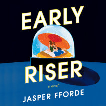 Early Riser Cover