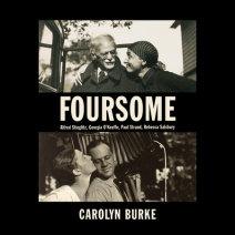 Foursome Cover