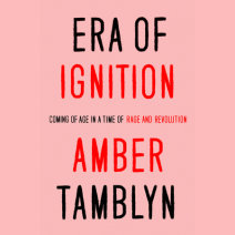 Era of Ignition Cover