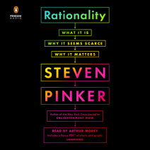 Rationality Cover