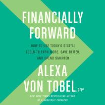 Financially Forward Cover