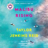 Malibu Rising cover small