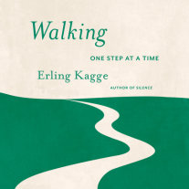 Walking Cover