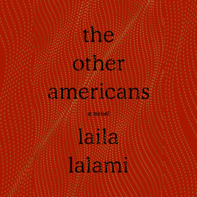 The Other Americans cover